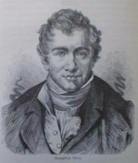 Johann Arfvedson | RM.